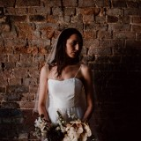 A Boho Wedding Styled Shoot at Stock Farm (c) Chiascuro (55)