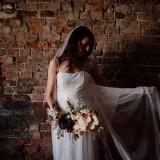 A Boho Wedding Styled Shoot at Stock Farm (c) Chiascuro (56)