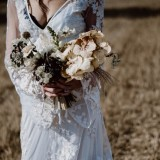A Boho Wedding Styled Shoot at Stock Farm (c) Chiascuro (6)