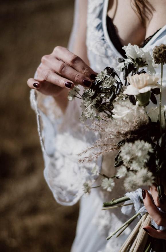 A Boho Wedding Styled Shoot at Stock Farm (c) Chiascuro (7)