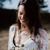 A Boho Wedding Styled Shoot at Stock Farm (c) Chiascuro (8)