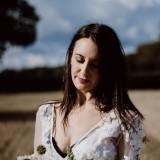 A Boho Wedding Styled Shoot at Stock Farm (c) Chiascuro (9)