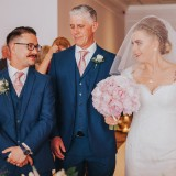 A City Wedding In Manchester (c) Katie Dervin (20)