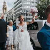 A City Wedding In Manchester (c) Katie Dervin (38)
