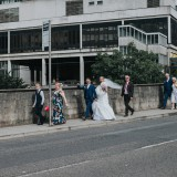 A City Wedding In Manchester (c) Katie Dervin (39)