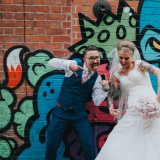 A City Wedding In Manchester (c) Katie Dervin (47)