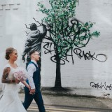 A City Wedding In Manchester (c) Katie Dervin (52)