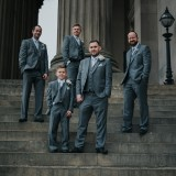 A City Wedding in Liverpool (c) Bobtale Photography (12)