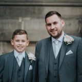A City Wedding in Liverpool (c) Bobtale Photography (13)