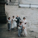 A City Wedding in Liverpool (c) Bobtale Photography (20)