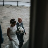 A City Wedding in Liverpool (c) Bobtale Photography (21)