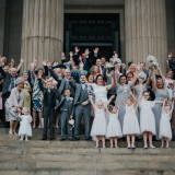 A City Wedding in Liverpool (c) Bobtale Photography (29)