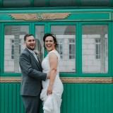 A City Wedding in Liverpool (c) Bobtale Photography (52)