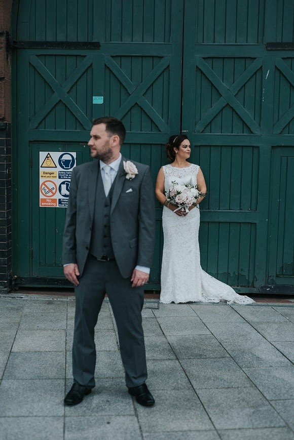 A City Wedding in Liverpool (c) Bobtale Photography (54)