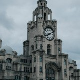A City Wedding in Liverpool (c) Bobtale Photography (65)