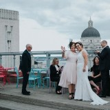 A City Wedding in Liverpool (c) Bobtale Photography (66)