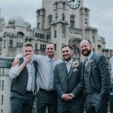 A City Wedding in Liverpool (c) Bobtale Photography (68)