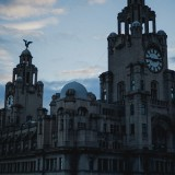 A City Wedding in Liverpool (c) Bobtale Photography (75)