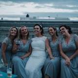 A City Wedding in Liverpool (c) Bobtale Photography (76)