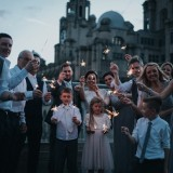 A City Wedding in Liverpool (c) Bobtale Photography (78)