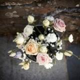 A Pretty Boho Wedding (c) Bethany Clarke Photography (1)