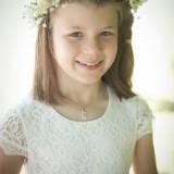 A Pretty Boho Wedding (c) Bethany Clarke Photography (10)