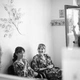 A Pretty Boho Wedding (c) Bethany Clarke Photography (100)