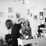 A Pretty Boho Wedding (c) Bethany Clarke Photography (101)