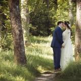 A Pretty Boho Wedding (c) Bethany Clarke Photography (103)
