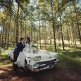 A Pretty Boho Wedding (c) Bethany Clarke Photography (104)