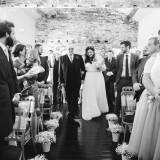 A Pretty Boho Wedding (c) Bethany Clarke Photography (105)