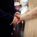 A Pretty Boho Wedding (c) Bethany Clarke Photography (106)