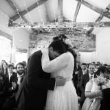 A Pretty Boho Wedding (c) Bethany Clarke Photography (107)