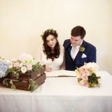 A Pretty Boho Wedding (c) Bethany Clarke Photography (108)