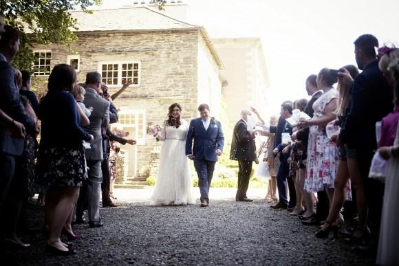 A Pretty Boho Wedding (c) Bethany Clarke Photography (109)
