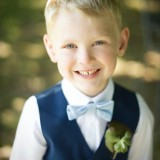 A Pretty Boho Wedding (c) Bethany Clarke Photography (11)
