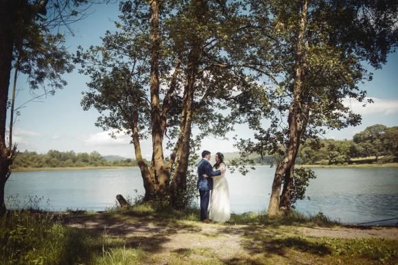 A Pretty Boho Wedding (c) Bethany Clarke Photography (110)