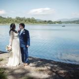 A Pretty Boho Wedding (c) Bethany Clarke Photography (111)