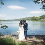 A Pretty Boho Wedding (c) Bethany Clarke Photography (112)