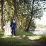 A Pretty Boho Wedding (c) Bethany Clarke Photography (114)