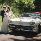 A Pretty Boho Wedding (c) Bethany Clarke Photography (115)