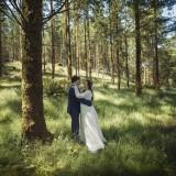 A Pretty Boho Wedding (c) Bethany Clarke Photography (116)