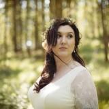 A Pretty Boho Wedding (c) Bethany Clarke Photography (117)