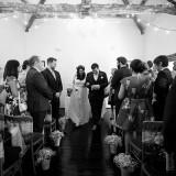 A Pretty Boho Wedding (c) Bethany Clarke Photography (118)