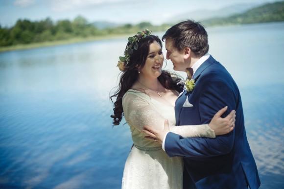 A Pretty Boho Wedding (c) Bethany Clarke Photography (119)