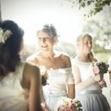 A Pretty Boho Wedding (c) Bethany Clarke Photography (12)
