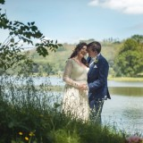 A Pretty Boho Wedding (c) Bethany Clarke Photography (120)