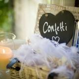 A Pretty Boho Wedding (c) Bethany Clarke Photography (13)