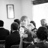 A Pretty Boho Wedding (c) Bethany Clarke Photography (14)