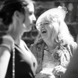 A Pretty Boho Wedding (c) Bethany Clarke Photography (15)
